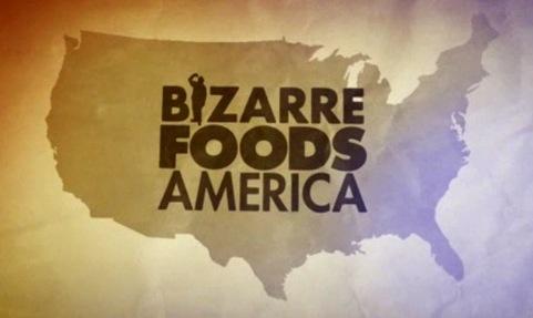 Bizarre_Foods_America_logo