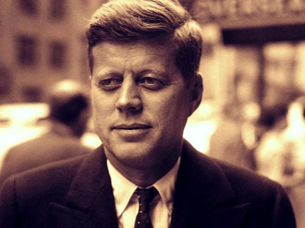 MI+john-f-kennedy-clothes