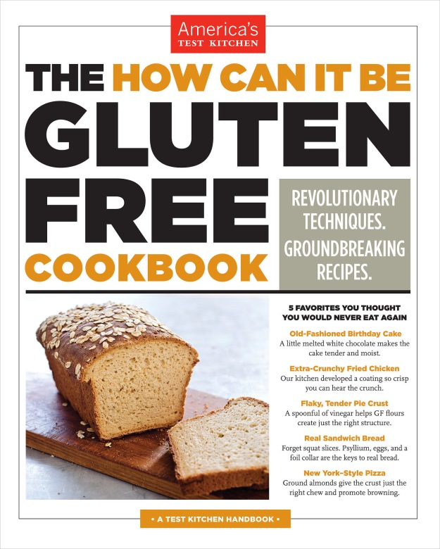 How-Can-Gluten-Free-Cookbook